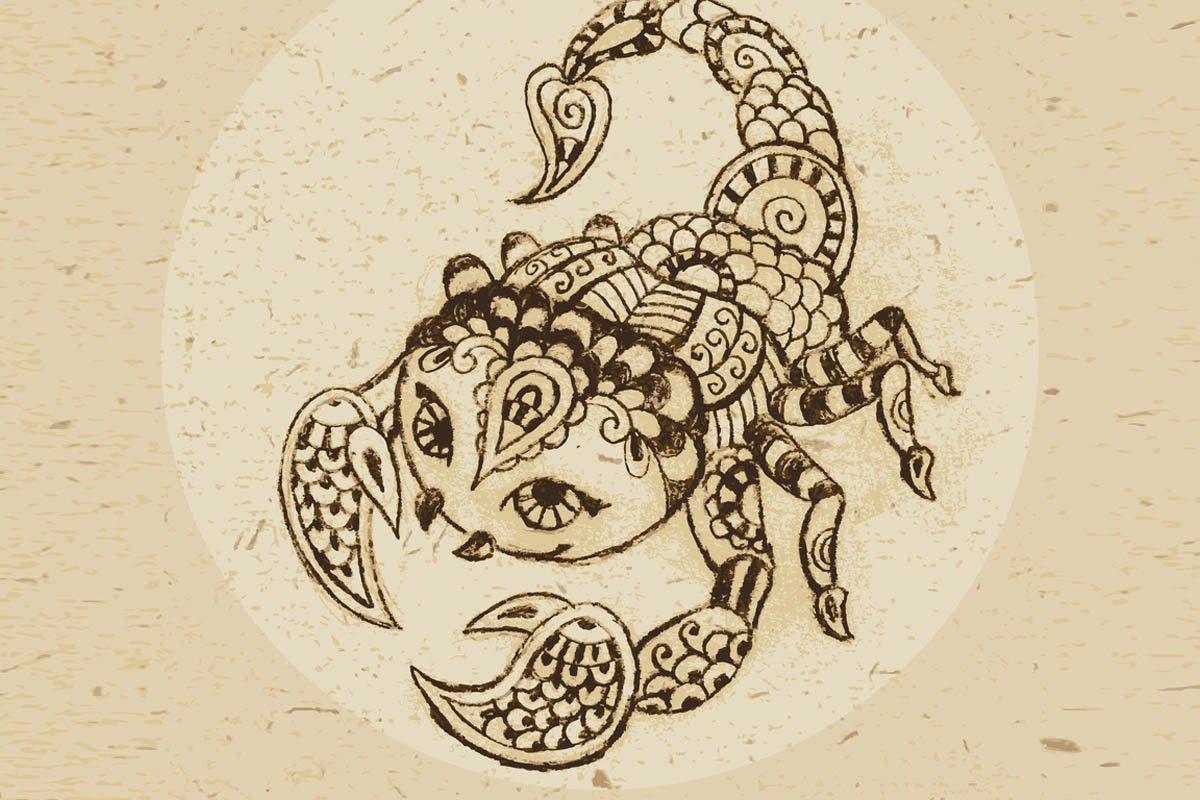 Пять самых честных знаков зодиака