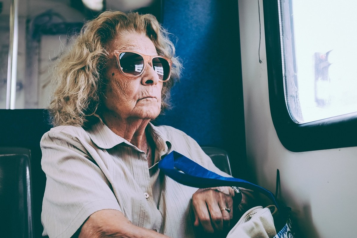 Фишки итальянских бабушек, которые стоит перенять нашим женщинам