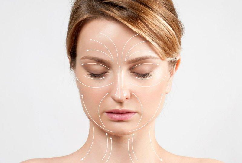 Почему домашняя маска «Ноль морщин» равноценна трем салонным процедурам