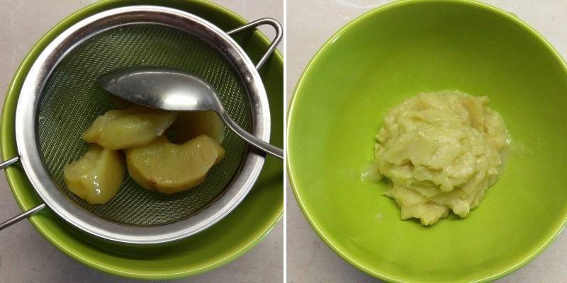 Легкие и нежные муссовые десерты: 3 замечательных рецепта для праздника