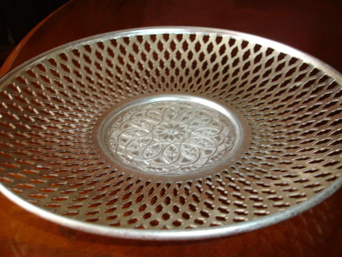 Любимая посуда советского прошлого, до которой сейчас никому нет дела