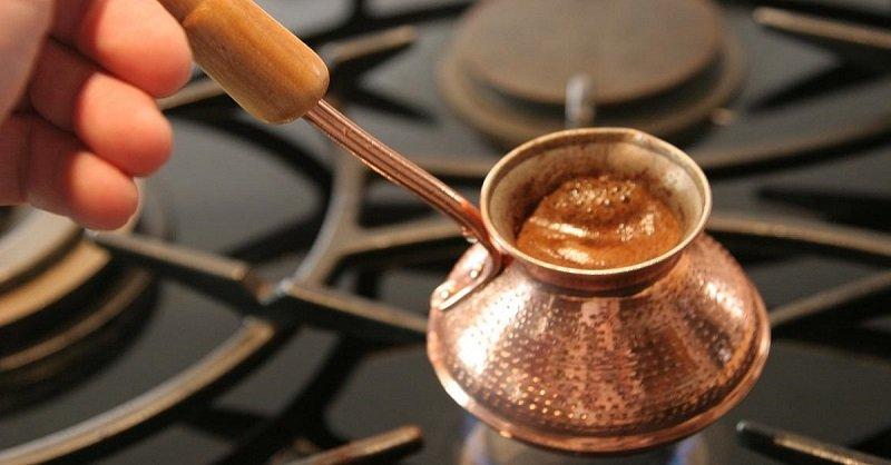 Как приготовить кофе вкуснее, чем в любимой кофейне