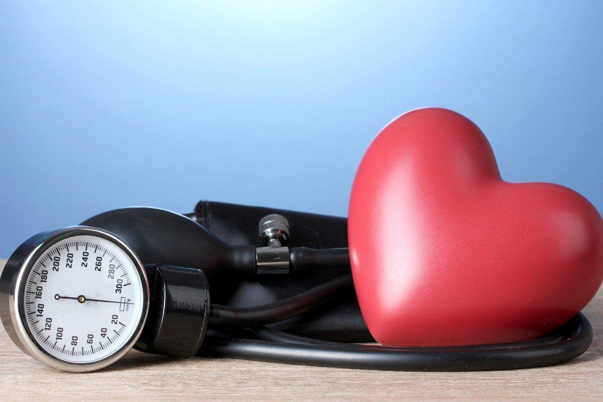 Нормы нижнего давления и на что нужно обратить внимание