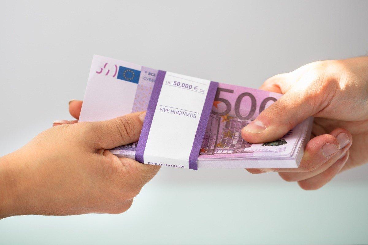 Квартира в Италии: сколько платить, если наносишь визит всего 2 месяца в году