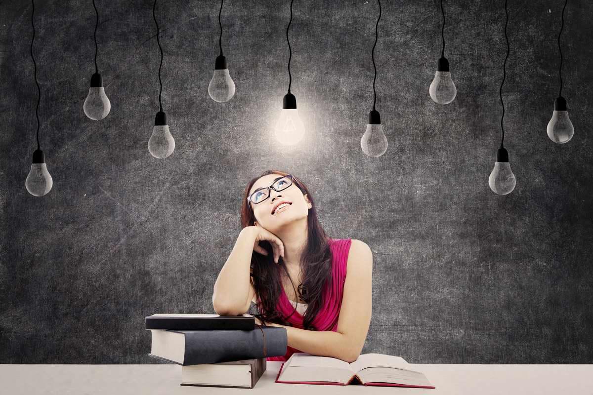 Легкий тест на грамотность, что сходу определит невежду и самозванца