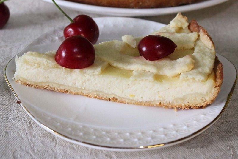 Как готовить итальянские десерты дома: 8 доступных рецептов