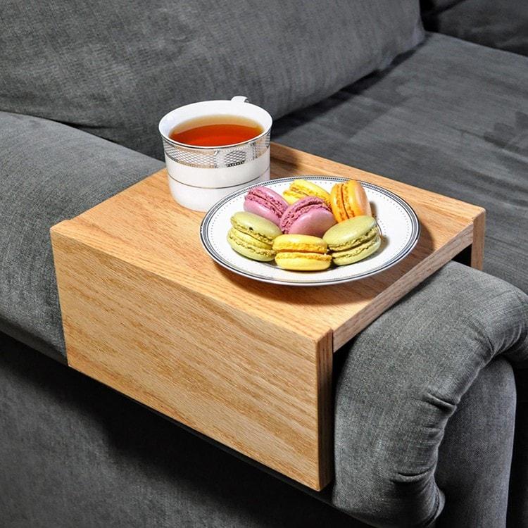 9 спасительных идей компактной мебели, которую можно сделать самому