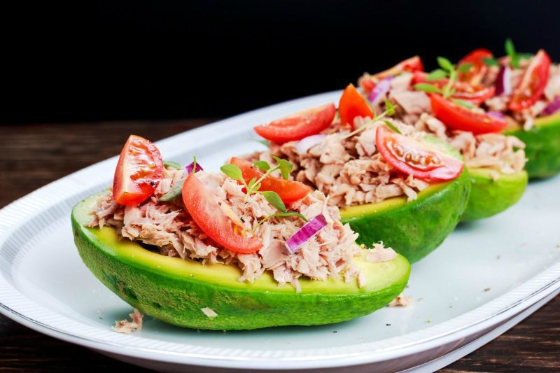 7 блюд из авокадо, которые стоит приготовить немедленно