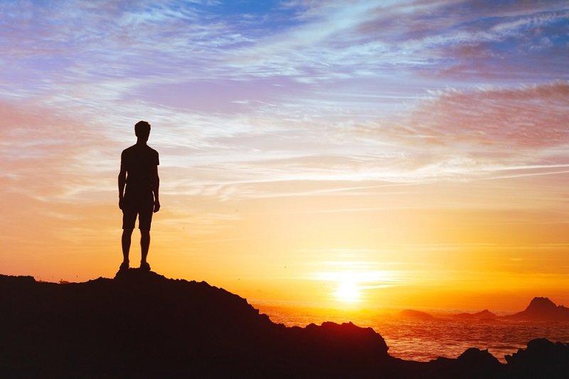 Как научиться радоваться каждому дню жизни