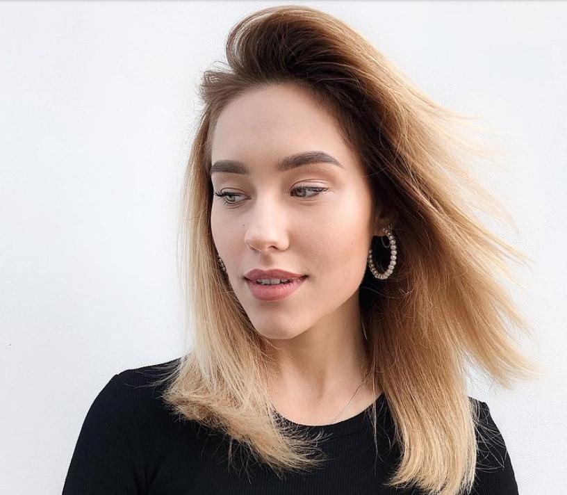 Неактуальные прически для длинных волос (так уже не носят)