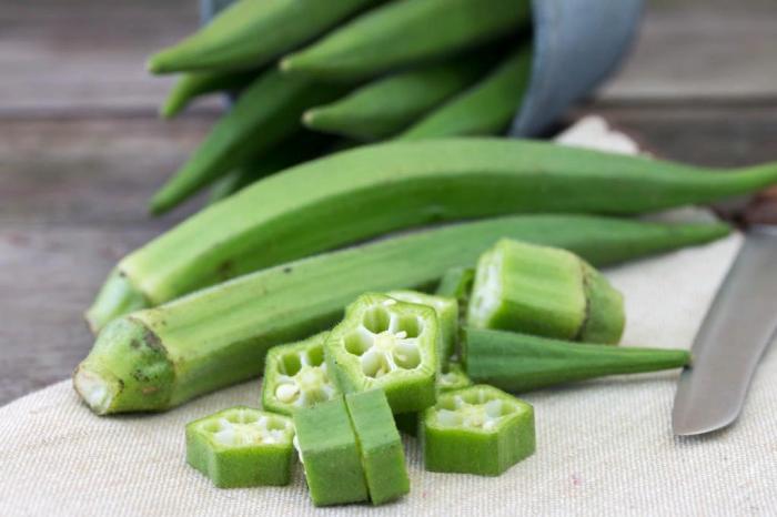 9 не очень вкусных продуктов, которые едят, чтобы быть в тренде