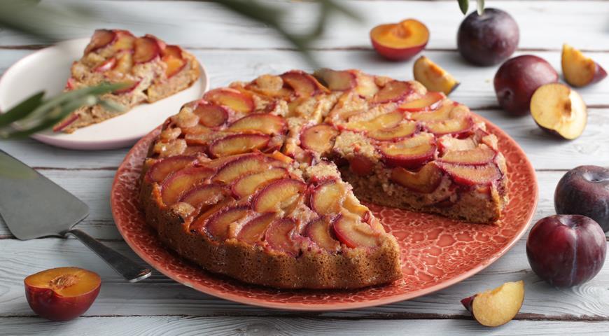 Заливные пироги: простые и вкусные пироги за полчаса