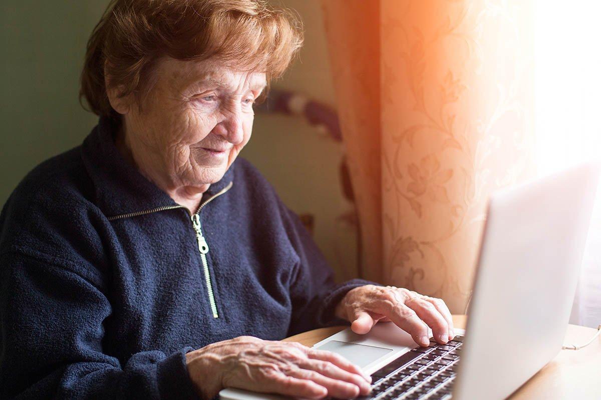 Как дотерпеть до пенсии, если всю жизнь работал на износ