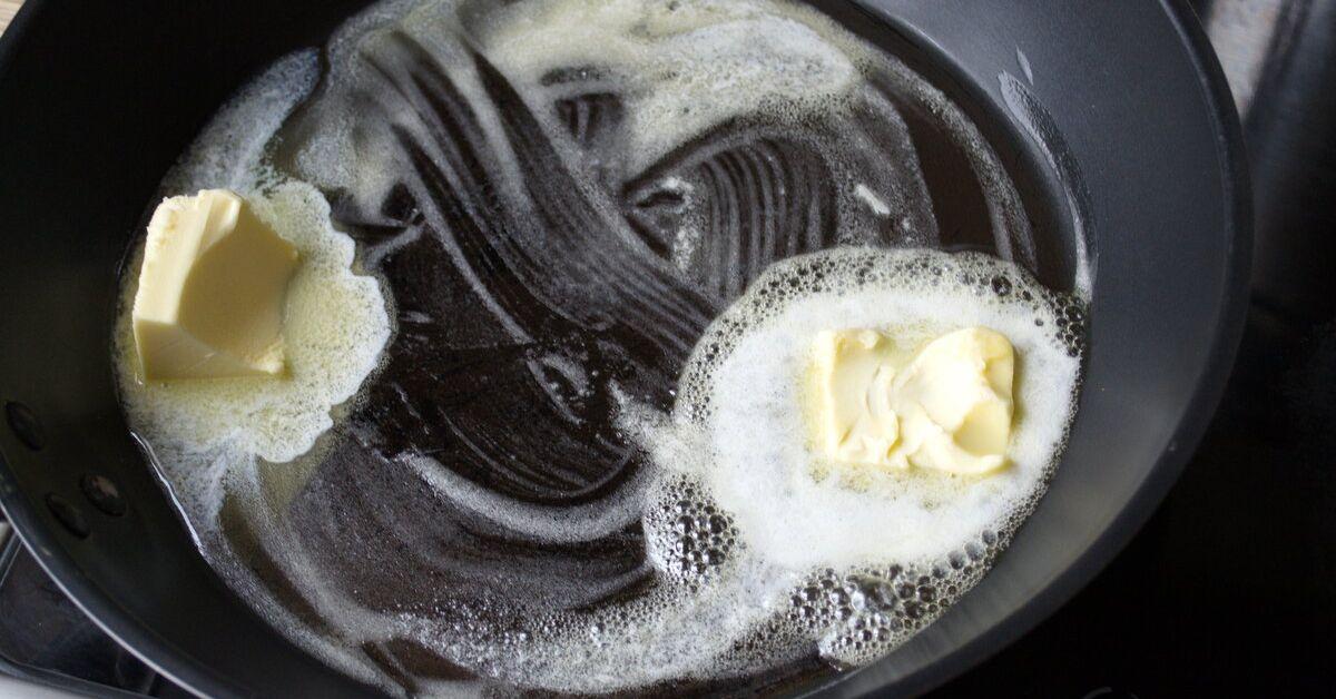 Хрустящие сахарные трубочки из апельсина — самый изысканный десерт