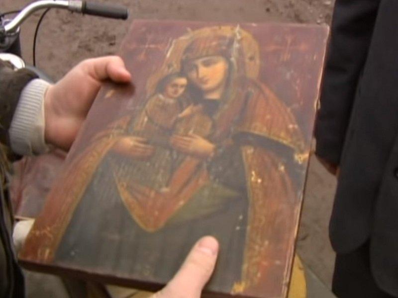 Как аскетичный электрик собрал крупнейшую частную коллекцию произведений искусства