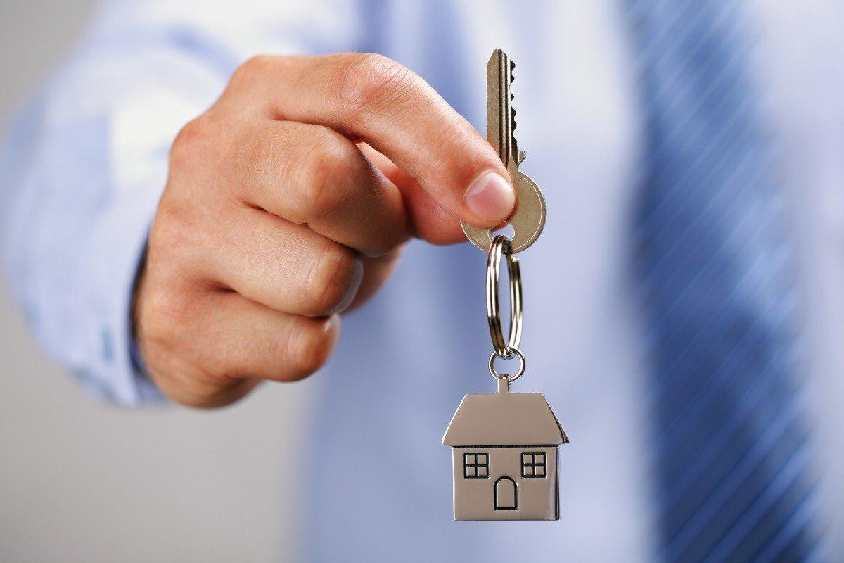 Почему собственная квартира — ложная цель, которую нам навязывает общество