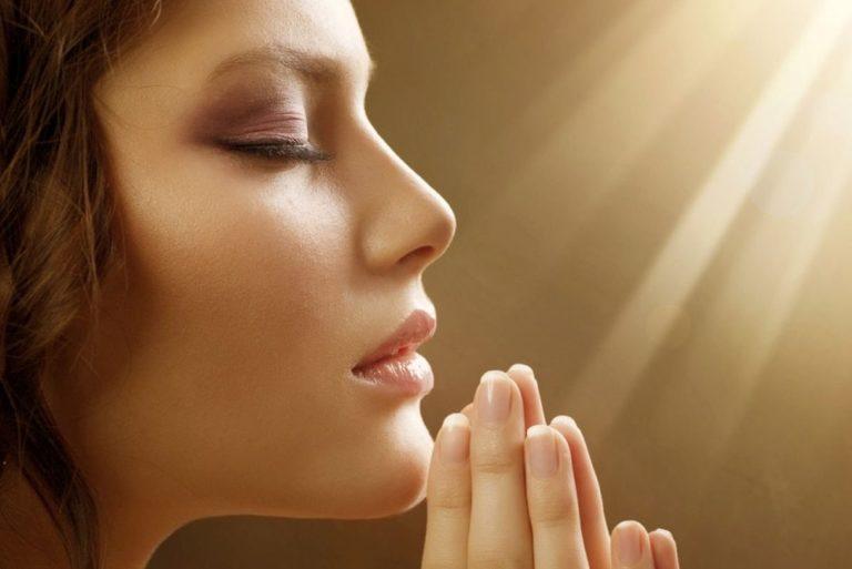 Сильнейшая молитва о здравии Пантелеймону Целителю