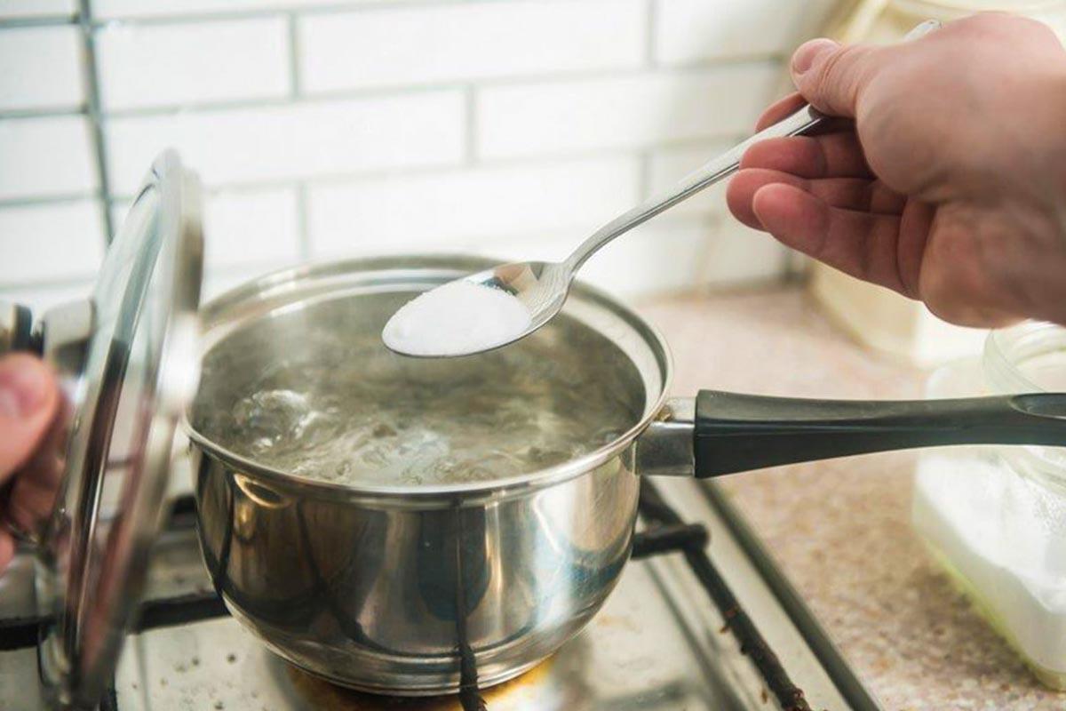 Огурцы с маслинами на зиму, лучший метод заготовить огурцы в 2021 году