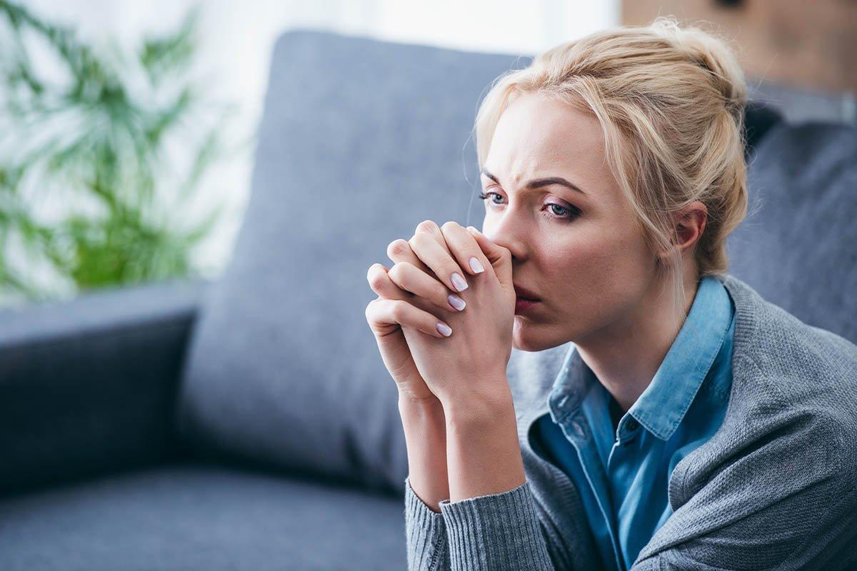 Цитаты академика Натальи Бехтеревой, помогающие при эмоциональных расстройствах